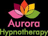 Aurora Hypnotherapy