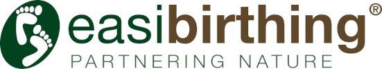 Easibirthing logo